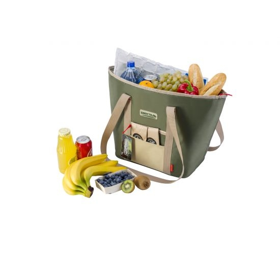 Сумка-холодильник Biostal TB-30G