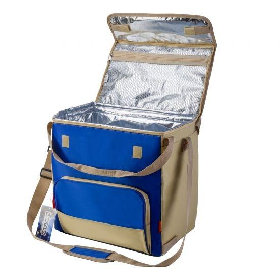 Сумка-холодильник Biostal TC-30B