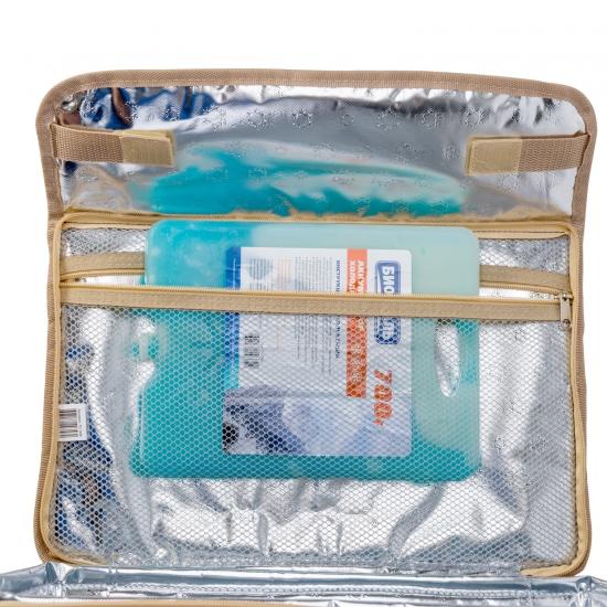 Сумка-холодильник Biostal TC-20B