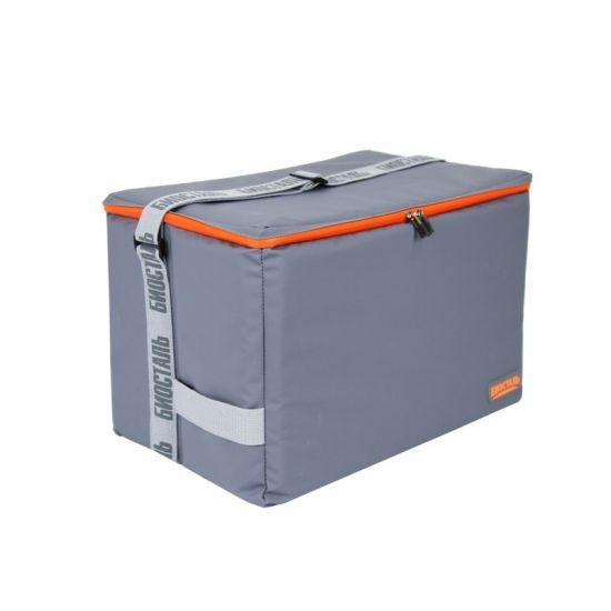 Сумка-холодильник biostal TCP-30G-Z