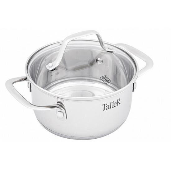 Набор посуды TalleR TR-1080