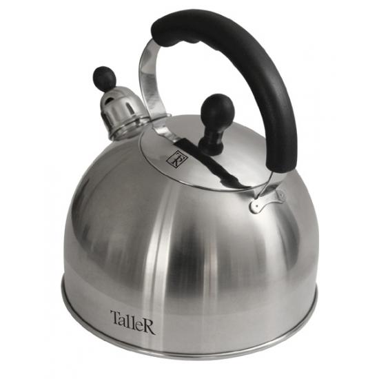 Чайник TalleR TR-11344 Брент 3 л