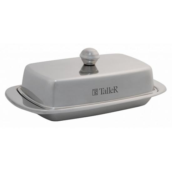 Масленка TalleR TR-1213
