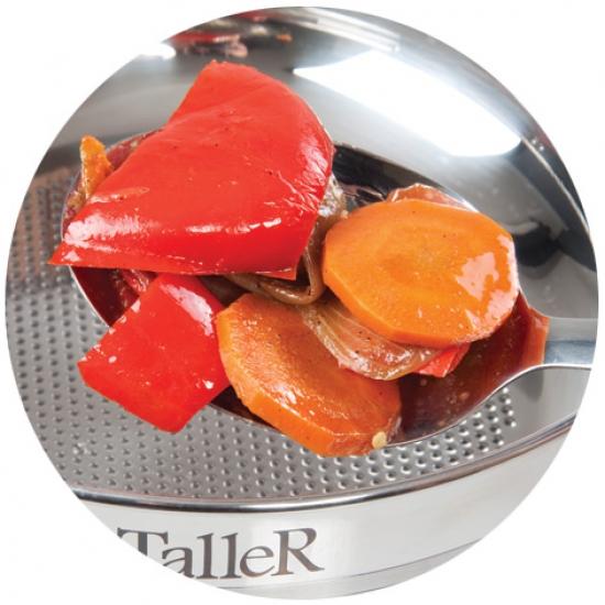 Ложка поварская TalleR TR-1412