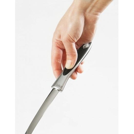 Кухонная лопатка TalleR TR-1416