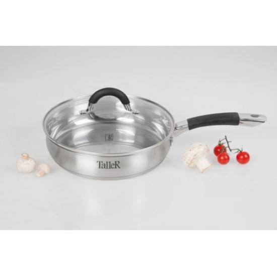 Сковорода TalleR TR-1502 24 см.