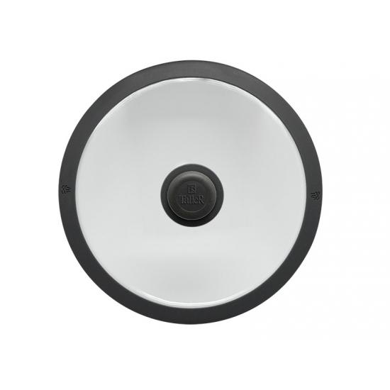 Крышка TalleR TR-38004 26 см