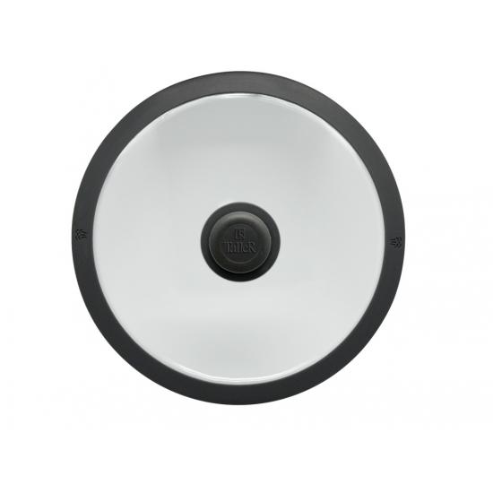 Крышка TalleR TR-38005, 28 см