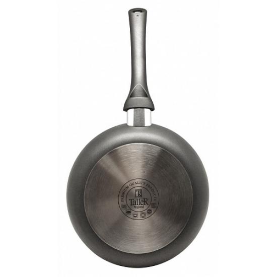Сковорода TalleR TR-4183 24 см