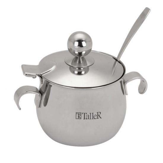 Сахарница TalleR TR-61120 Линда