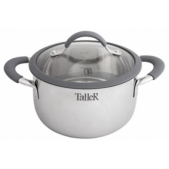 Набор посуды TalleR TR-7160