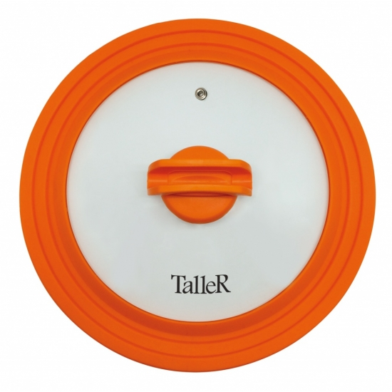 Крышка TalleR TR-8007, 24-26-28 см