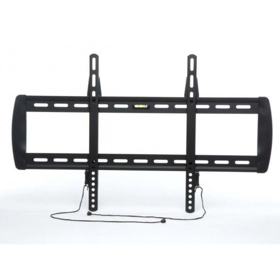"VITAX Кронштейн VX 220F, Armstrong LED/LCD тв 32""-55"",(до 45кг)black"