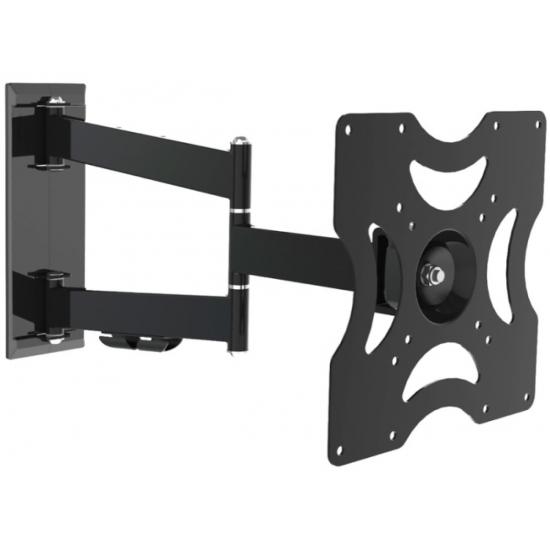 "VITAX Кронштейн VX 305, Bond LED/LCD тв 23""-37"",(до 30кг)black"