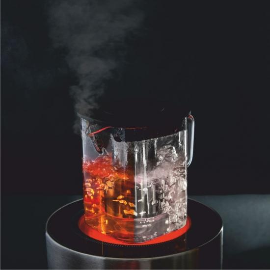 Чайник заварочный Vitax VX-3311 4в1 900 мл