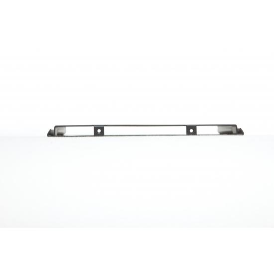 "VITAX Кронштейн VX 307, Mini LED/LCD тв 17""-32"",(до 37кг)black"
