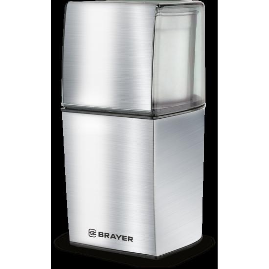 Кофемолка Brayer BR1181