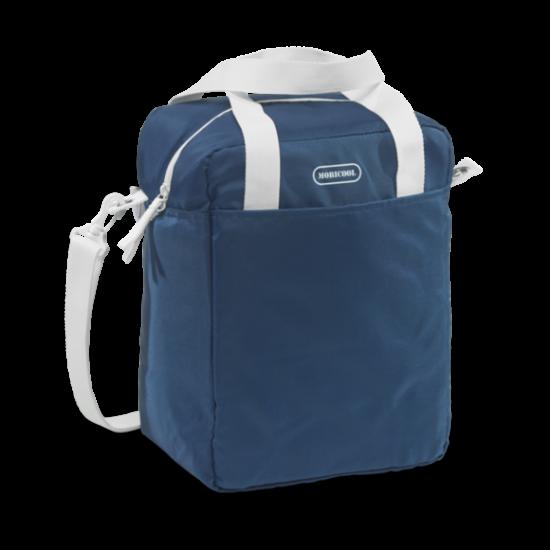 Изотермическая сумка Mobicool Sail14 14 л
