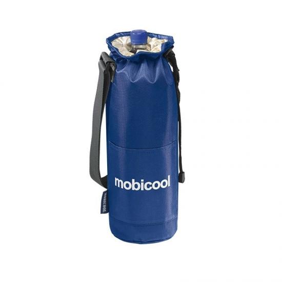 Охладитель бутылки Mobicool Sail Bottle cooler