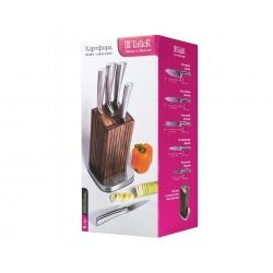 Набор ножей TalleR TR-22077