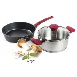 Набор посуды TalleR Carmine TR-99108