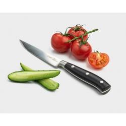 Нож универсальный TalleR TR-22104