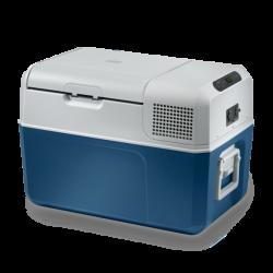 Автохолодильник MOBICOOL MCF32