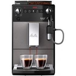 Кофемашина Мelitta Caffeo F 27/0-100 Avanza Inmould