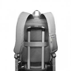 Рюкзак-холодильник Biostal TRP-25D