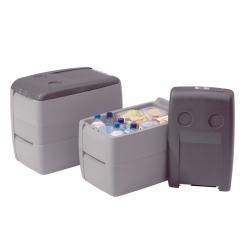 Автохолодильник WAECO CoolFreeze CDF-045DC 39 л.