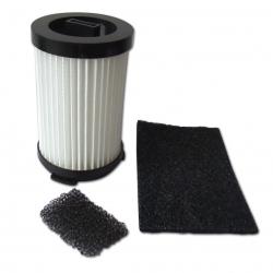 Набор фильтров для пылесосов First FA-500-41