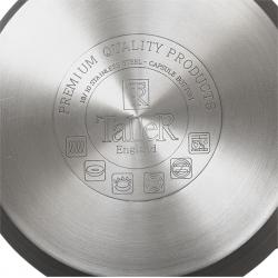 Кастрюля TalleR TR-1046 5.2 л