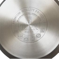 Кастрюля TalleR TR-1067 3.2 л