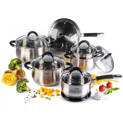 Набор посуды TalleR TR-11047