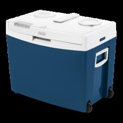Автохолодильник термоэлектрический Mobicool MT35W 34л 12/220В