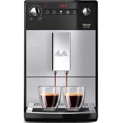 Кофемашина Melitta Caffeo Purista F 230-101