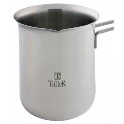 Турка TalleR TR-1330