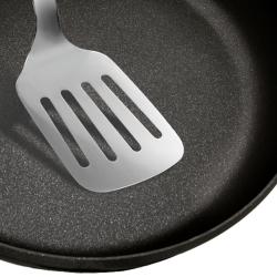 Сковорода-гриль Rondell Point RDA-1350 28 см