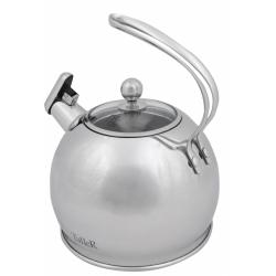 Чайник TalleR TR-1350 2,5 л