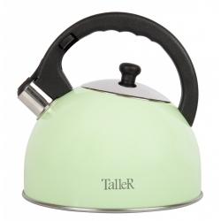 Чайник TalleR TR-1351 2.5 л
