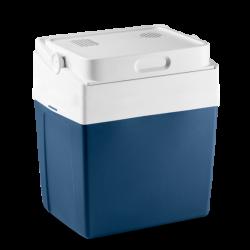 Автохолодильник Mobicool MV30 AC/DC