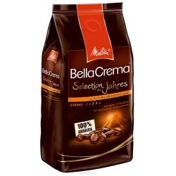 """Кофе в зернах Melitta """"BC Selection des Jahres"""" 1 кг"""