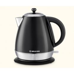 Чайник электрический Brayer BR1006