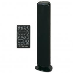 Акустическая система Bluetooth FIRST FA-1922 Black