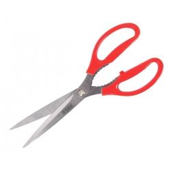 Ножницы кухонные TalleR TR-22090