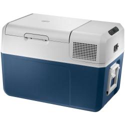 Автохолодильник компрессорный MobiCool MCF60 12/24/220В