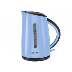 Чайник FIRST FA-5417-5-BU
