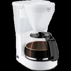 Кофеварка Melitta Easy white 21112_20765