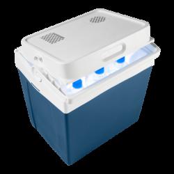 Автохолодильник термоэлектрический Mobicool MV26 26 л 12/220В