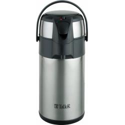 Термос TalleR TR-2400 2.5 л